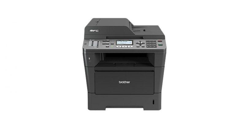 5 bonnes raisons d'opter pour une imprimante laser