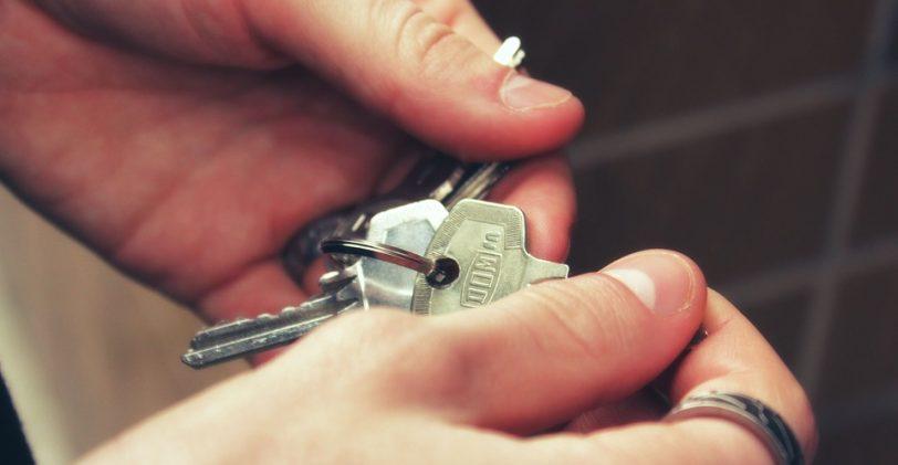 Achat immobilier : comment négocier le prix ?