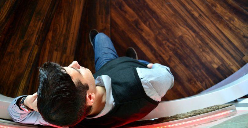Bachelor Banque Assurance, quels sont les métiers à la clé ?