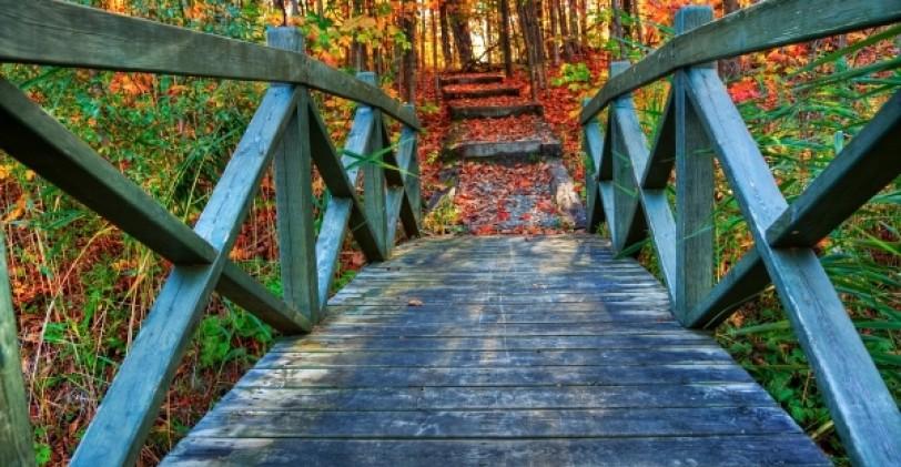 Bien choisir son hébergement de vacances lors de votre passage dans la ville de Québec