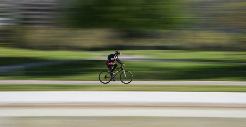 Comment choisir sa roue de vélo