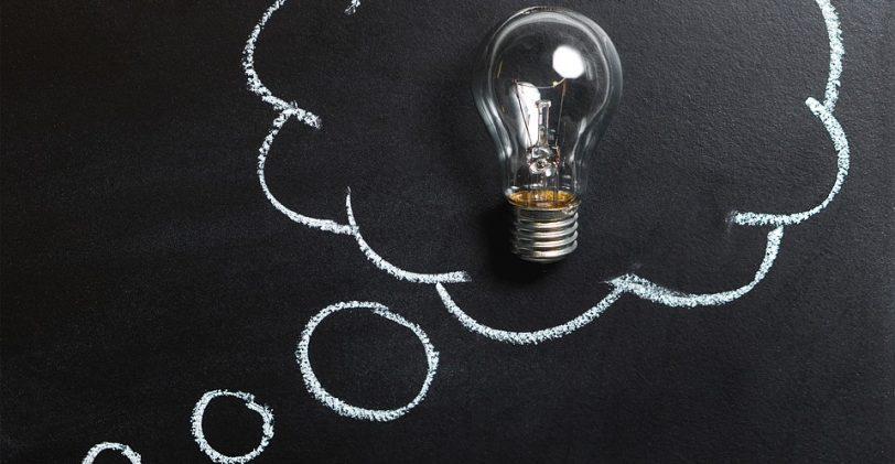 Comment protéger une idée ou une invention en France ?