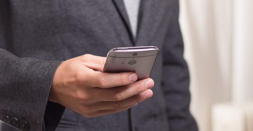 Comment surveiller un téléphone portable ?