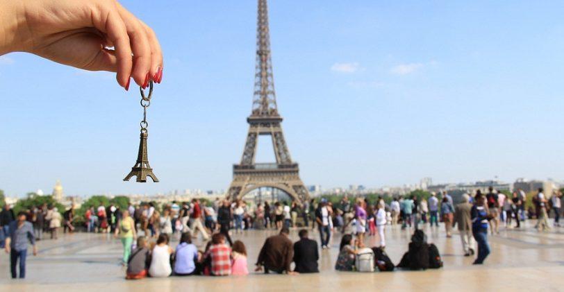 Conseils à prendre en compte pour bien préparer son voyage en France