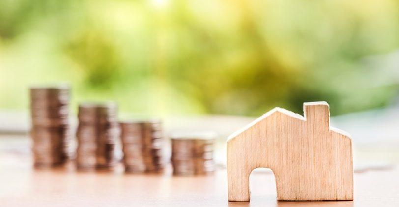 Crédit immobilier: focus sur l'évolution des taux d'intérêt pour 2019
