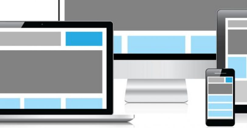 Créer un questionnaire responsive design