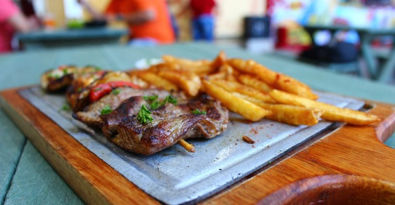 La Colombie : cuisine, gastronomie et boisson