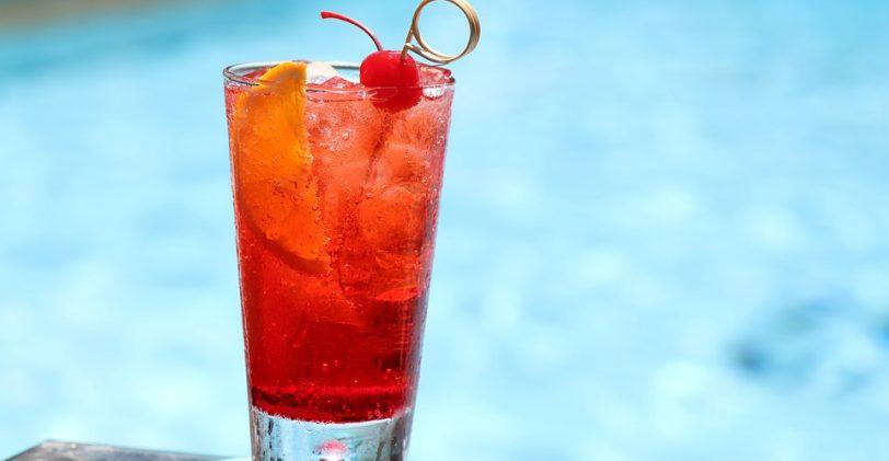 Les boissons incontournables de cet été