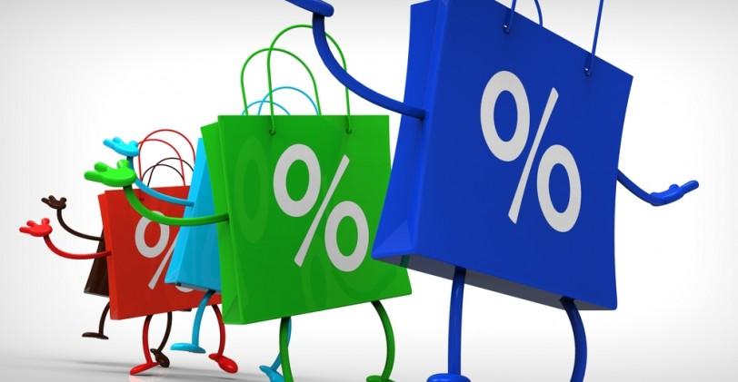 Les caractéristiques du credit renouvelable