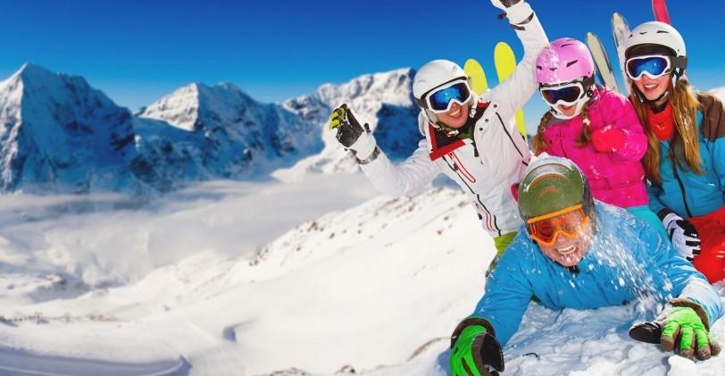 Louer ses skis sans sortir de chez soi