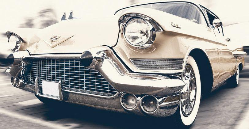 Pourquoi louer une voiture de luxe et de prestige?