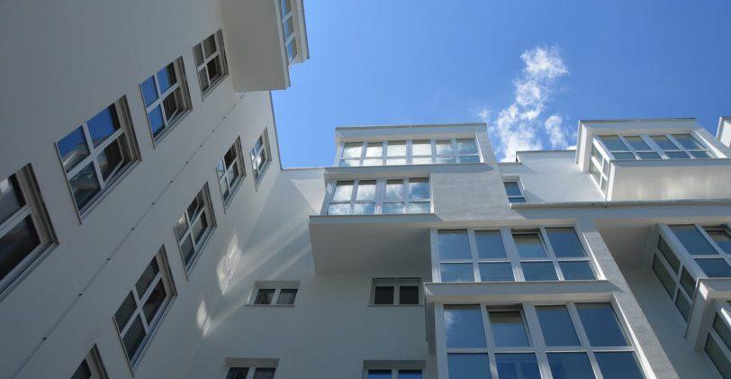 Pourquoi s'adresser à un professionnel de l'immobilier pour vendre sa maison ?