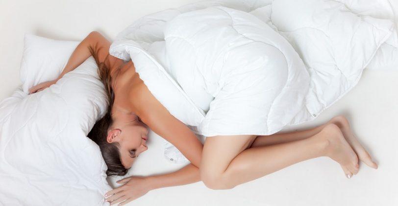Quels compléments alimentaires choisir pour bien dormir ?