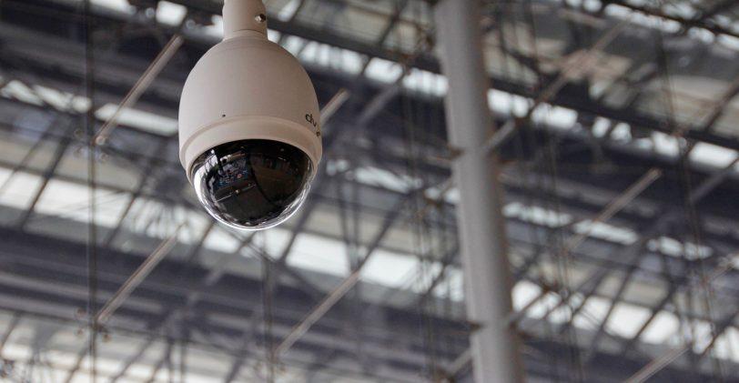 Qu'est-ce que la surveillance de chantier sans fil ?