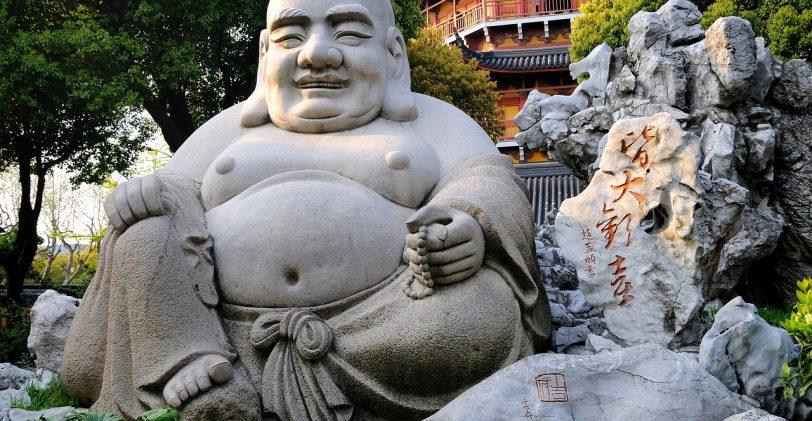 Voyager en Chine pour découvrir son art et sa culture