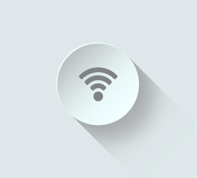 Comment avoir du WiFi à bord des trains SNCF?