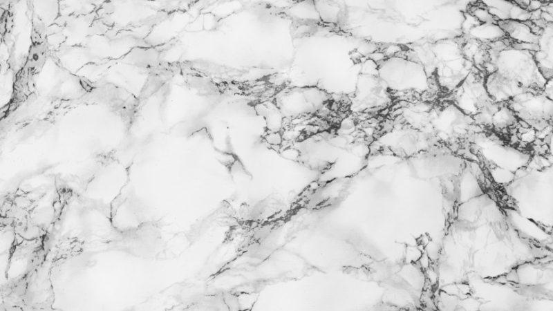 Du marbre