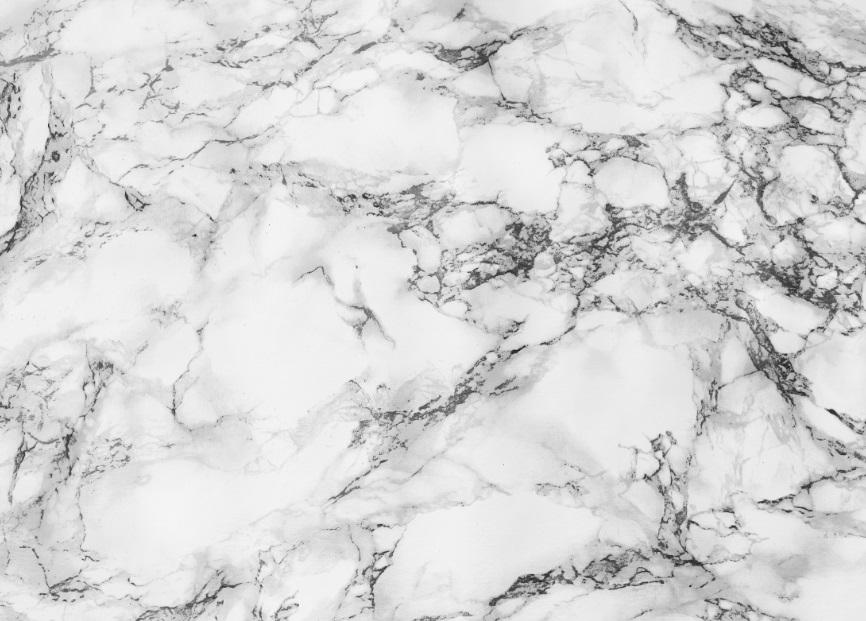 Astuces pour nettoyer vos surfaces en marbre