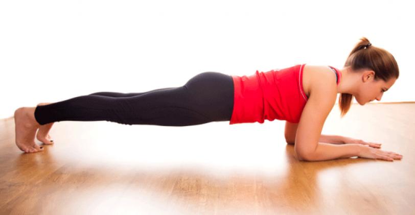 5 astuces pour bien muscler ses abdos