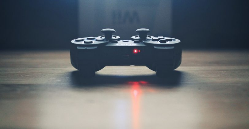 Comment expliquer l'engouement pour les jeux en ligne ?
