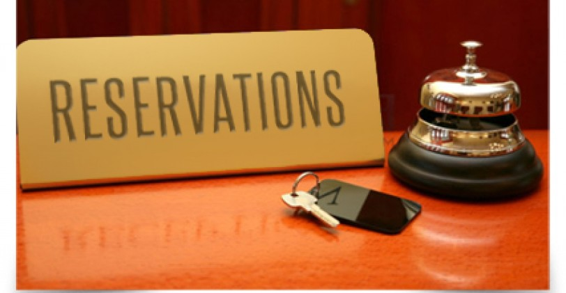 Comment réserver facilement votre hôtel?