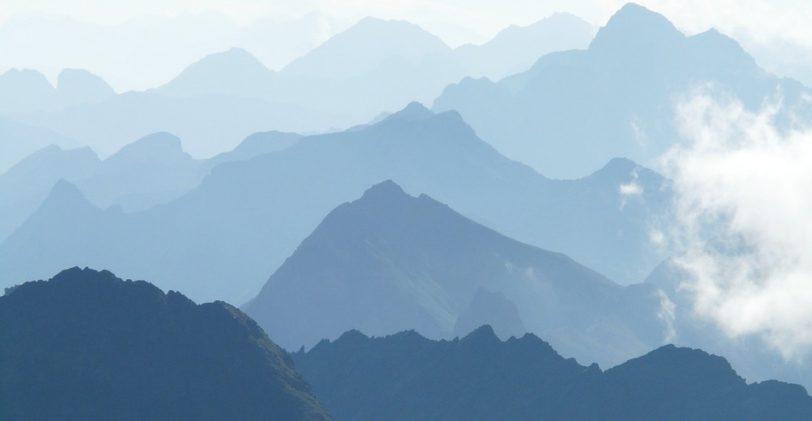 Comment s'équiper pour un séjour dans les Pyrénées ?