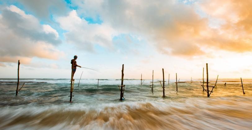 Découvrir le Sri Lanka à travers ses lieux d'intérêts