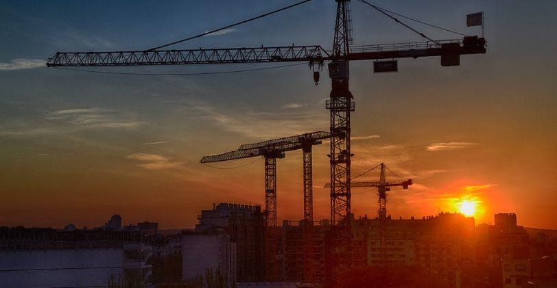 Informations utiles sur la sécurité de chantier