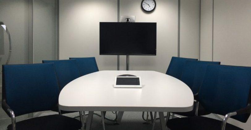 Les critères de sélection d'un fauteuil de bureau