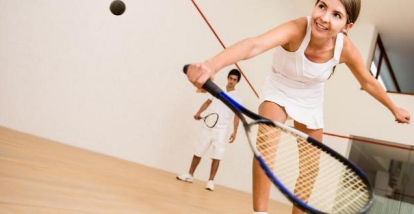 Les sports à adopter pour avoir une belle silhouette en vue de l'été
