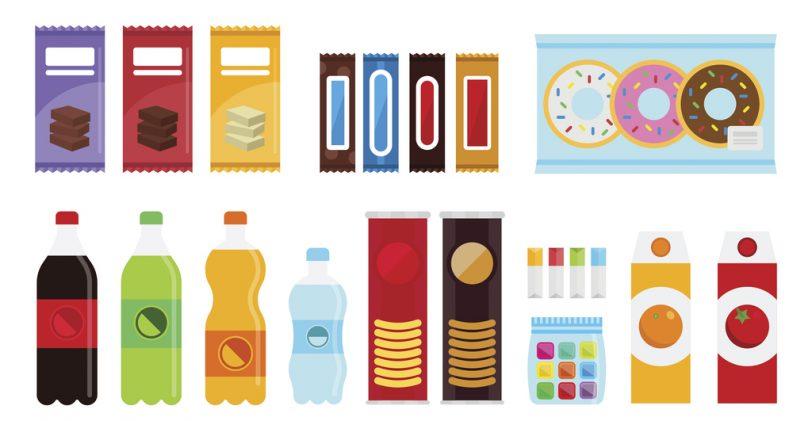 Pourquoi faire confiance à une agence packaging pour concevoir ses emballages produits ?