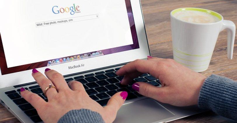 Référencement Google et algorithmes: l'essentiel à comprendre