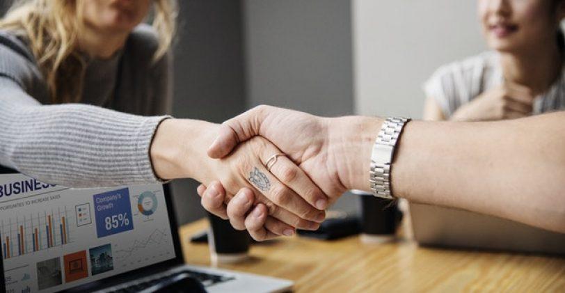 Top 5 des avantages apportés par l'externalisation pour les entreprises