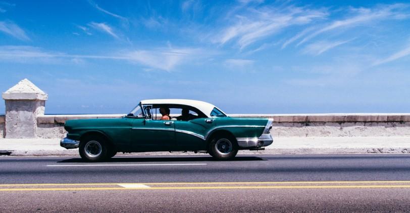 Visiter Cayo Levisa afin de passer des vacances inoubliables à Cuba