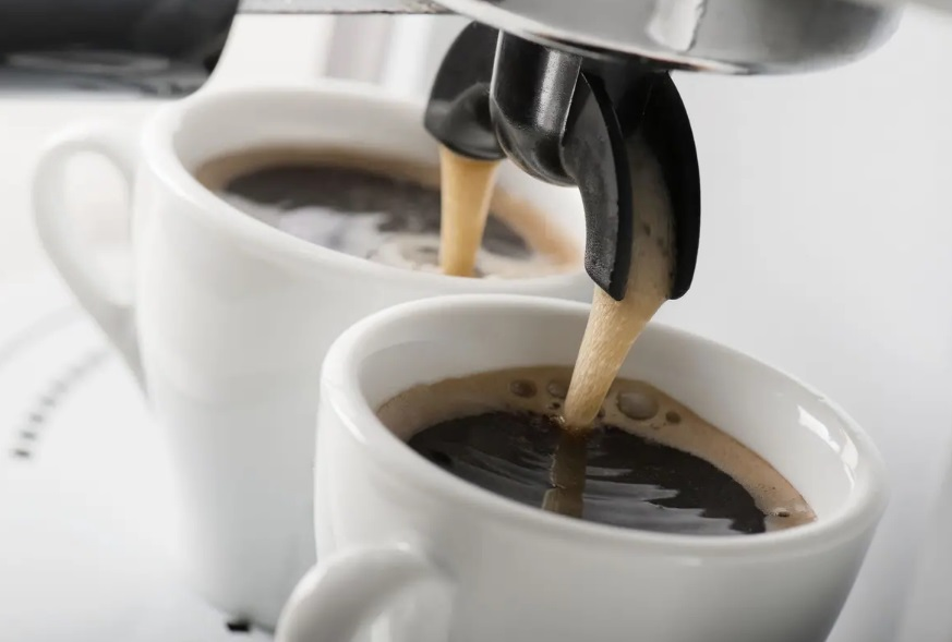 Machine à café Senseo ou Tassimo qui ne coule plus: comment la réparer?
