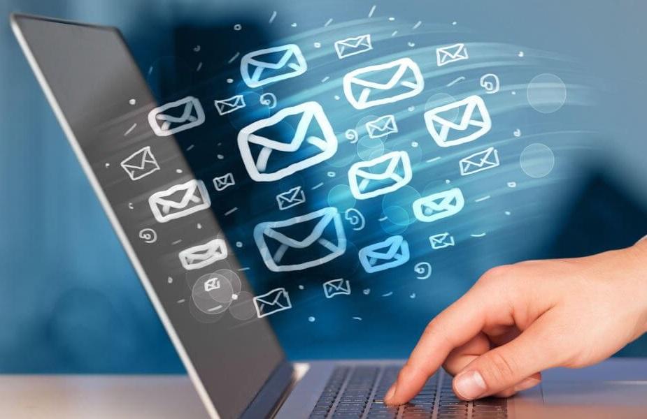 Email: tout savoir sur la différence entre Cc et Cci
