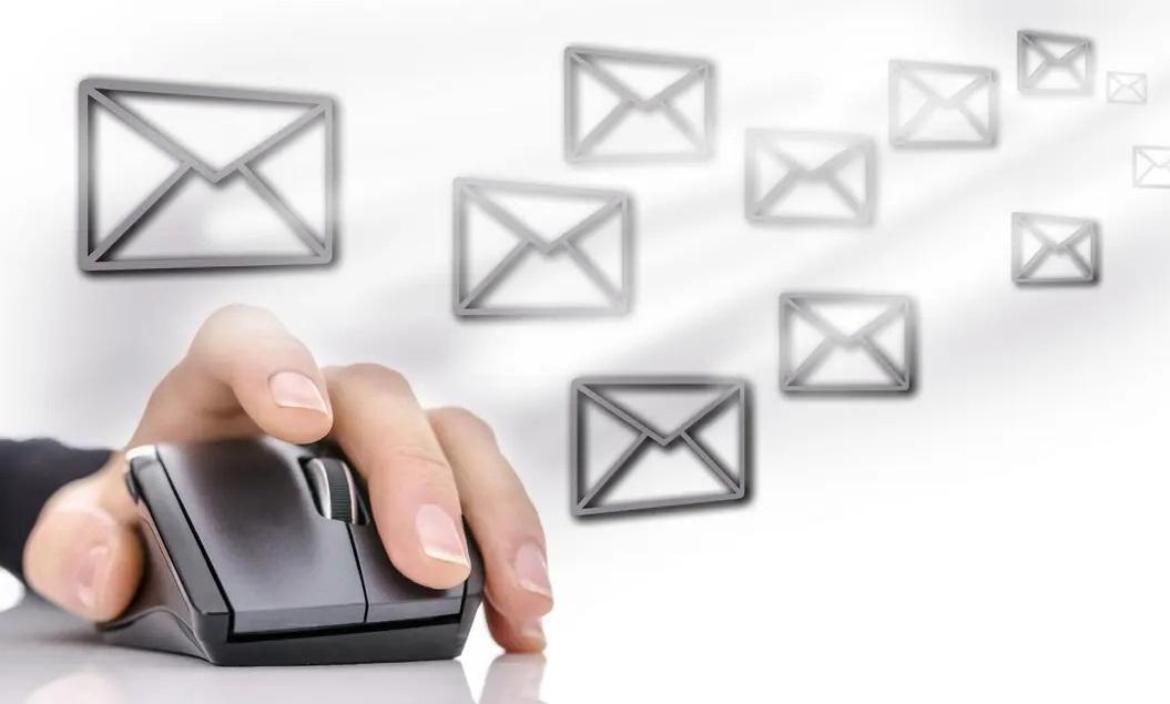 Comment se connecter à AOL mail