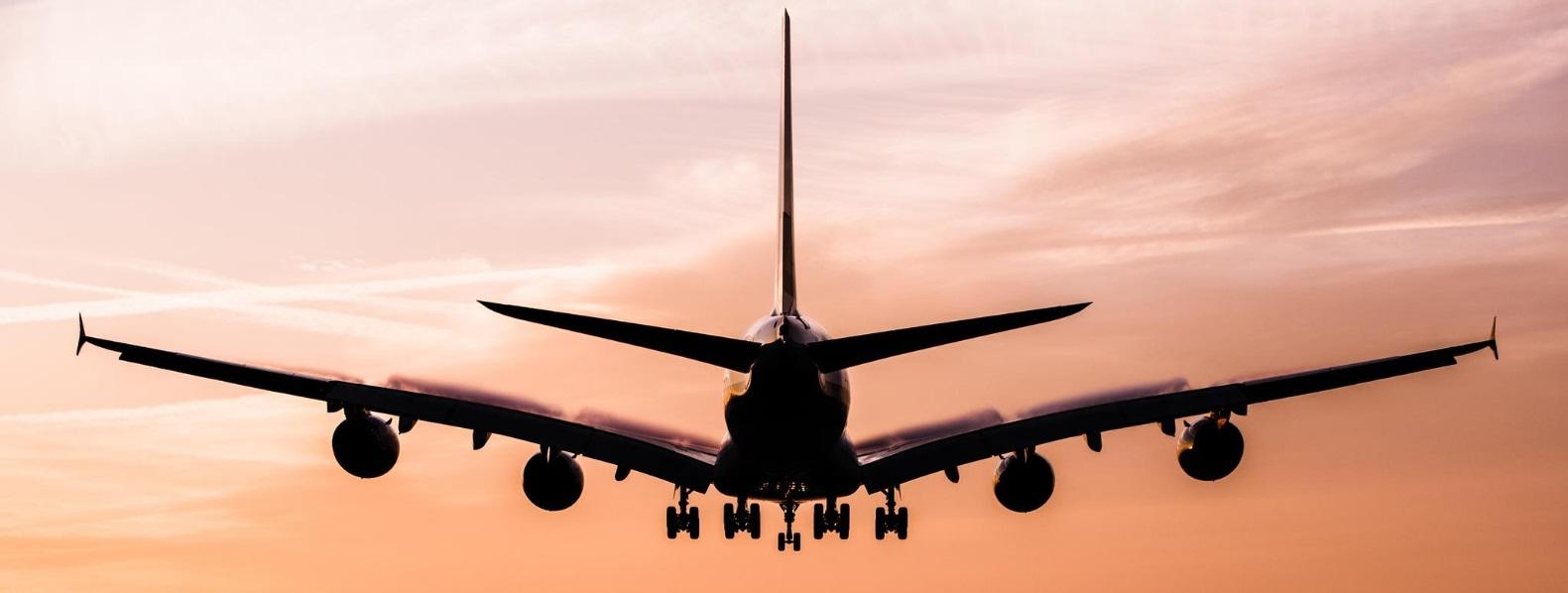 Air Austral: la compagnie aérienne fait son retour