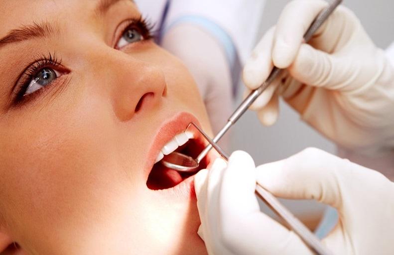 Recherche : la santé bucco-dentaire et la santé cardiaque seraient corrélées