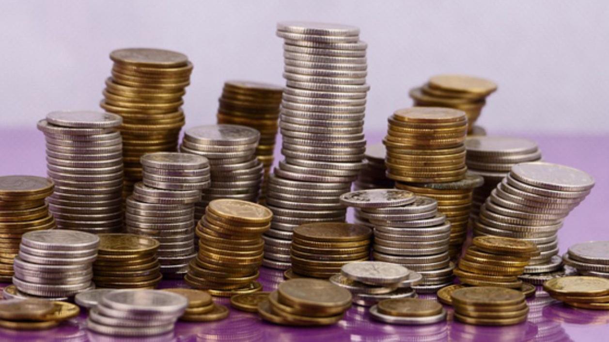 Enquête : le chèque serait devenu le moyen de paiement le plus fraudé en France