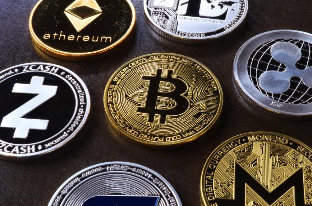Crypto-monnaies : un itinéraire instable